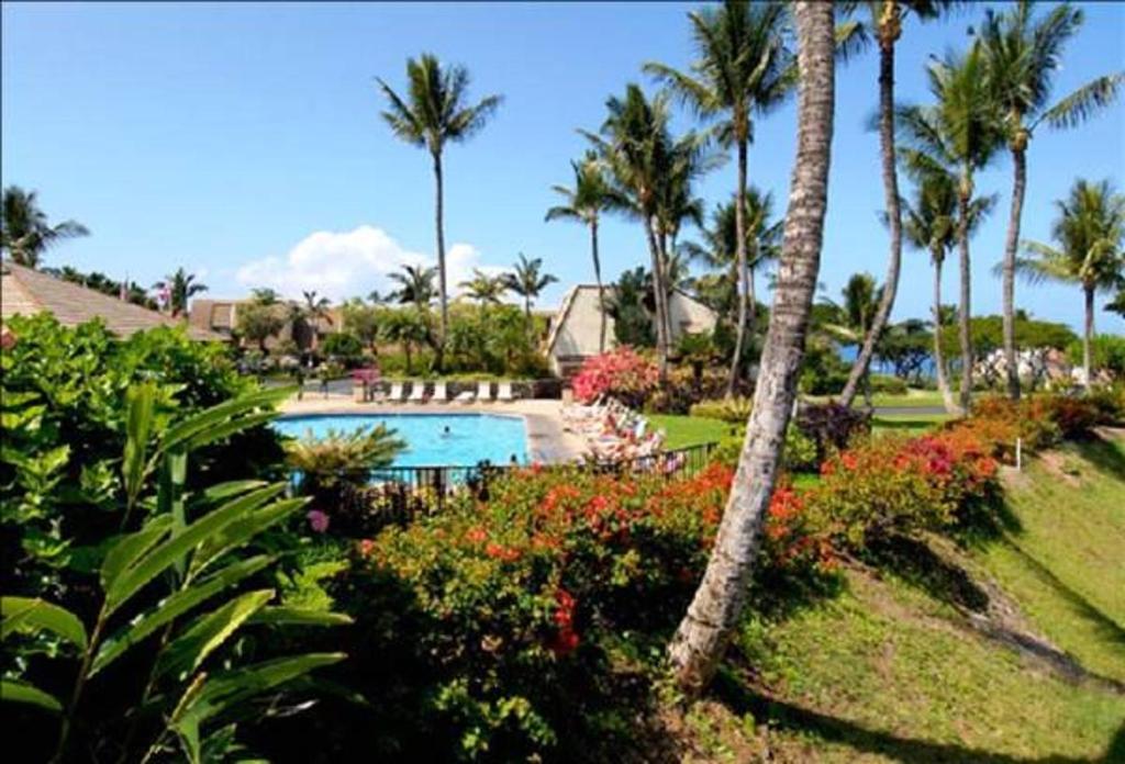 Maui Kamaole By Condominium Rentals Hawaii Wailea Updated 2020 Prices