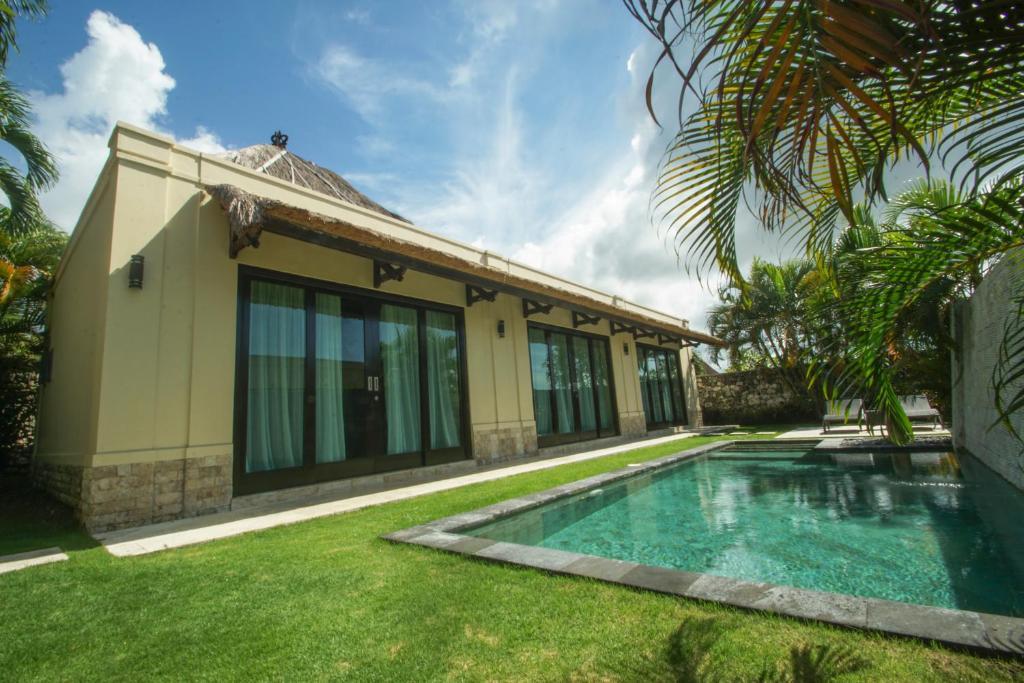 Hillstone Villas Resort Bali Uluwatu 7 3 10 Updated 2021 Prices