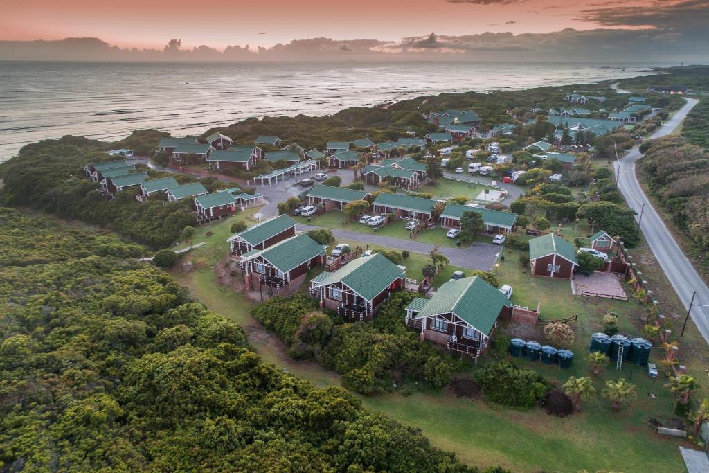 Pine Lodge Resort, Port Elizabeth - Updated 2021 Prices