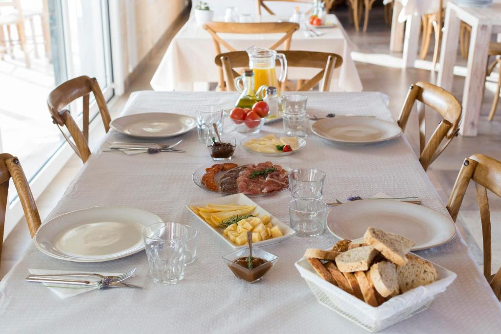 Agroturismo Son Vives Menorca - Adults Only 28