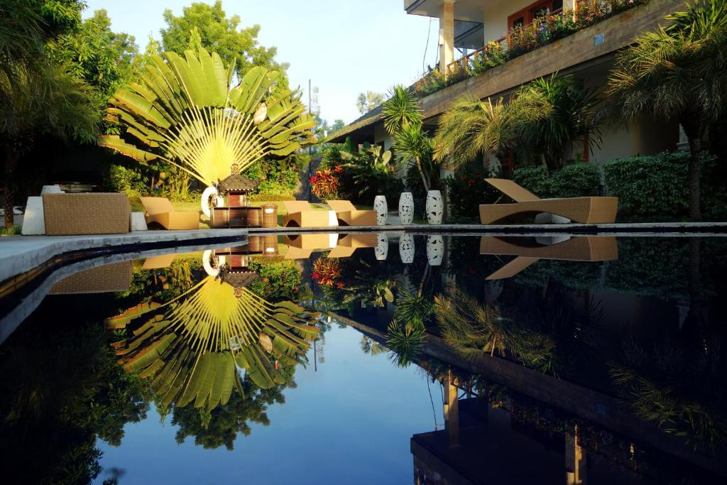 Villa Alba Bali Dive Resort Tulamben 8 3 10 Updated 2021 Prices