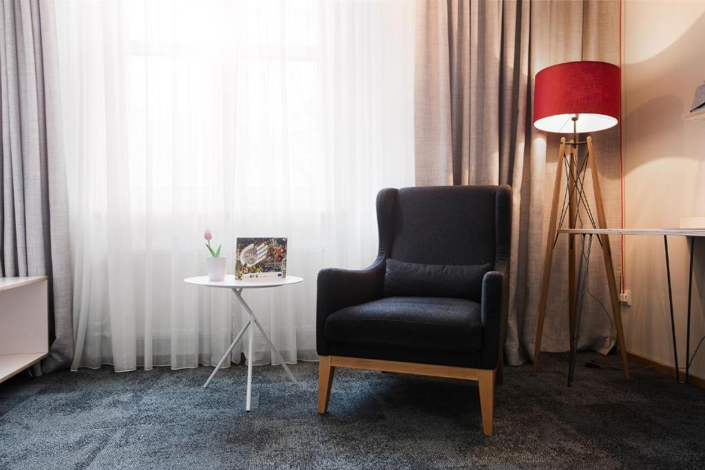 Hotel Restaurant Höldrichsmühle, Hinterbrühl – Updated 2020