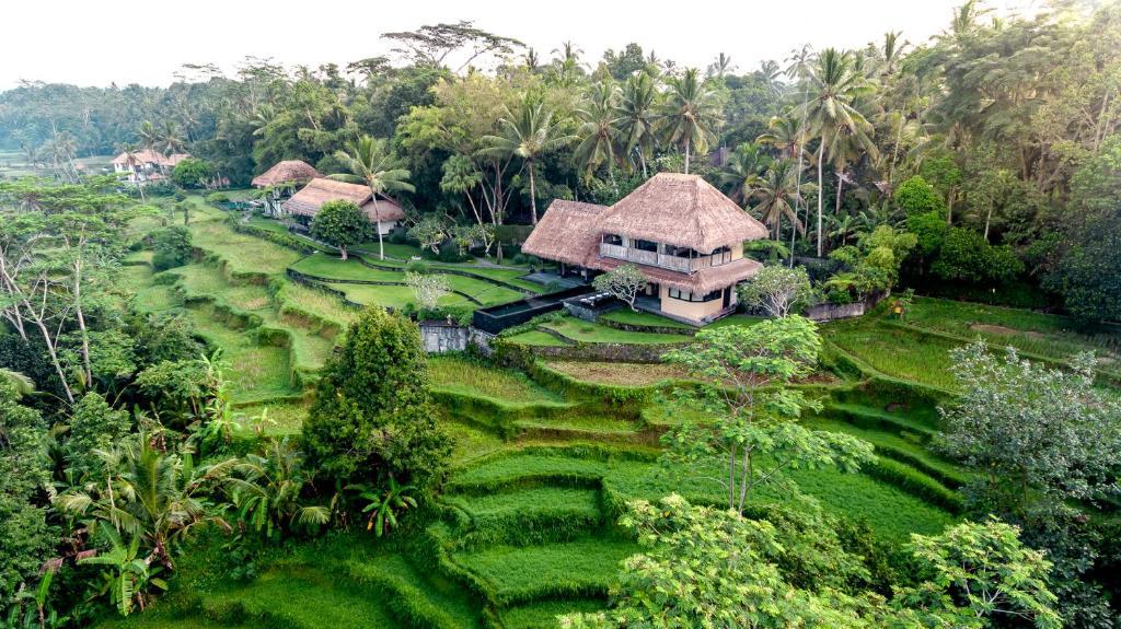 Villa Kelusa Ubud Updated 2021 Prices