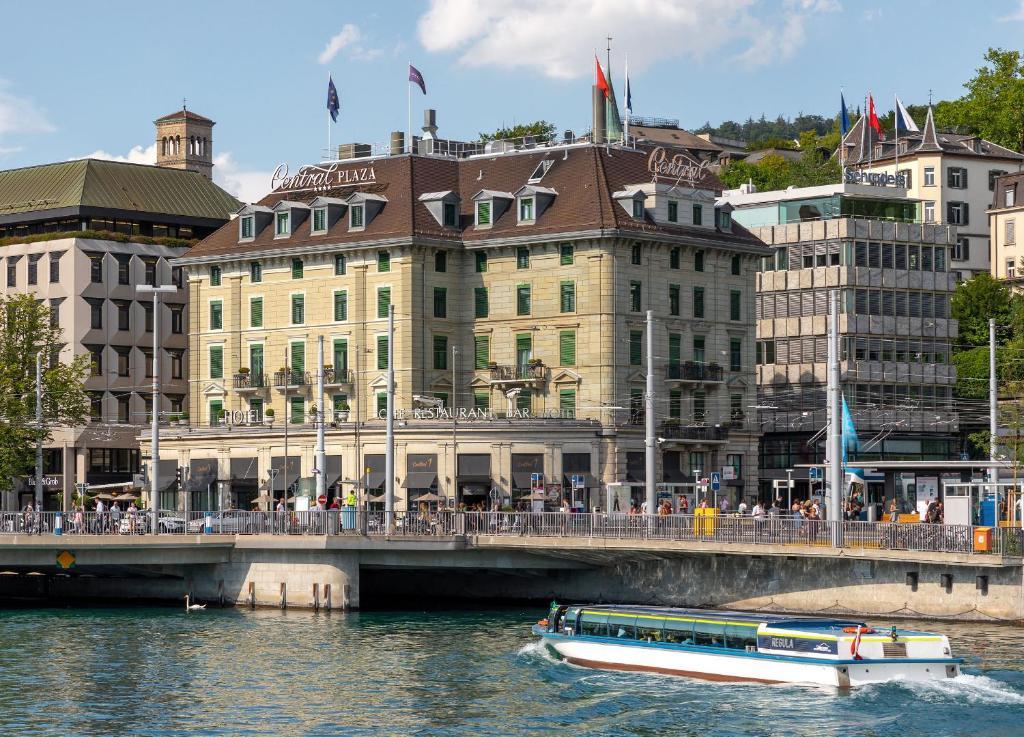 Продажа отелей в швейцарии дубай дом 3д принтер