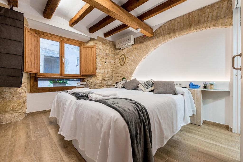 Hotels Tarragona
