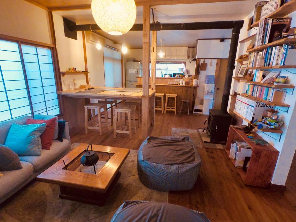 ゲストハウス SORA(南伊豆町)– 2020年 最新料金