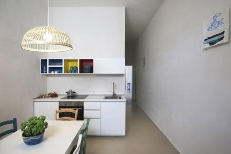 Appartamenti  La Praya