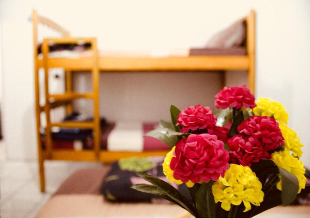 Hostel Cataratas