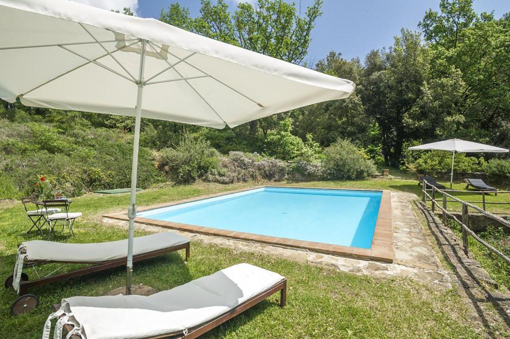 Villa Molino Sant Antimo Italia Castelnuovo Dell'abate Booking Com
