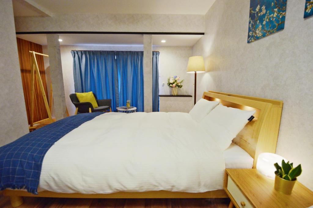 Yamato Family House 2 Floors 3 Bedrooms Osaka 9 4 10 Updated 2021 Prices