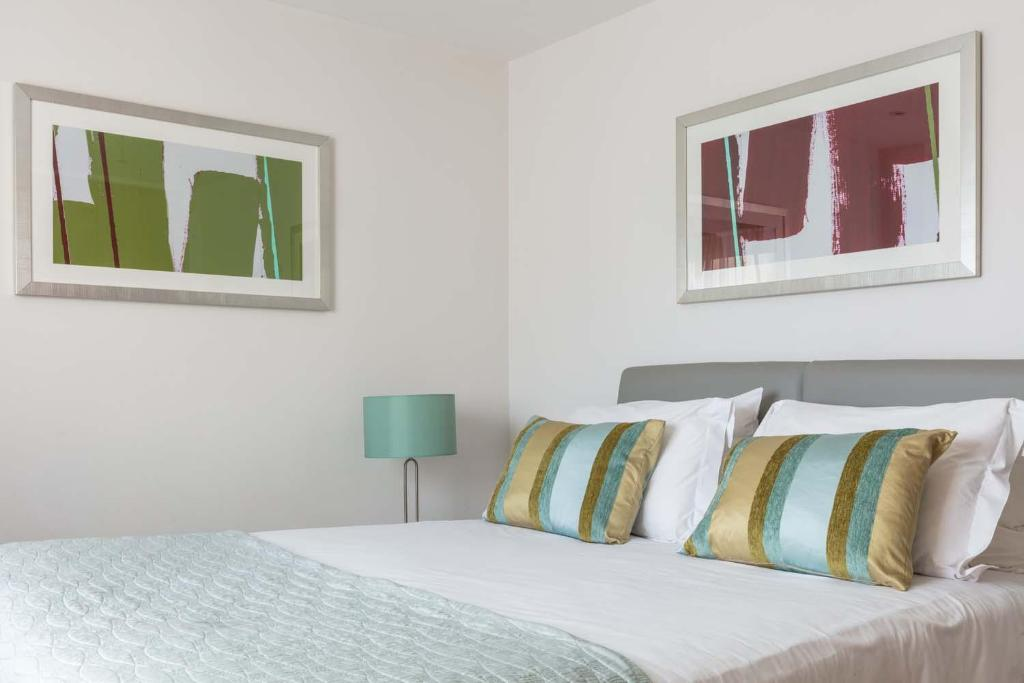 SACO Bristol - Broad Quay - Laterooms