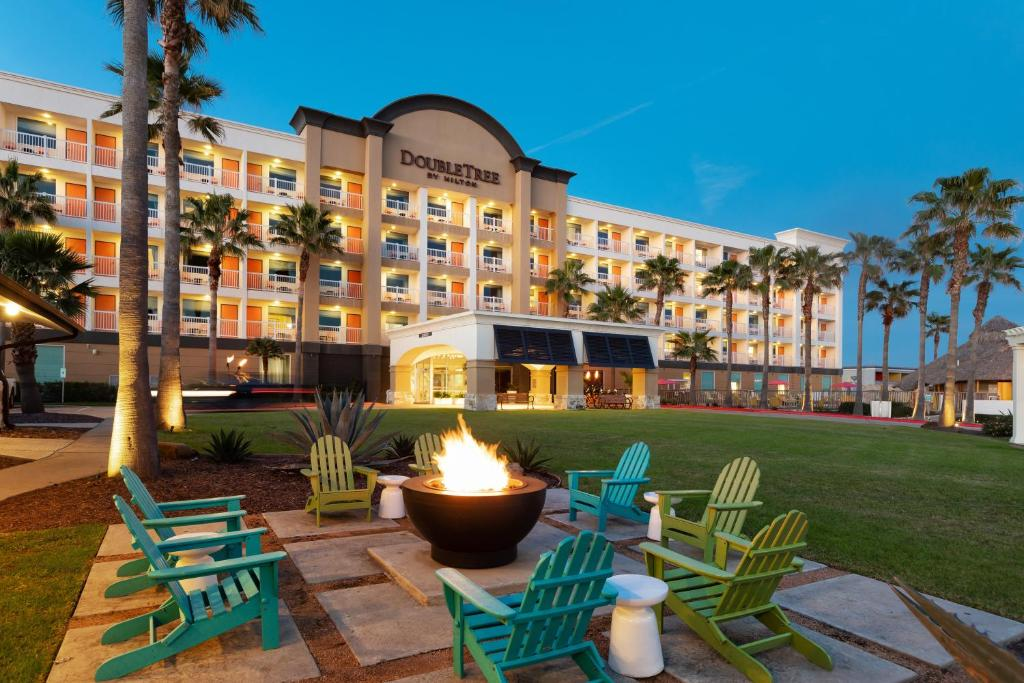 Hotels In Patton Woods