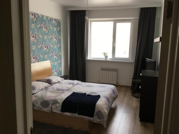 Apartment BRDD