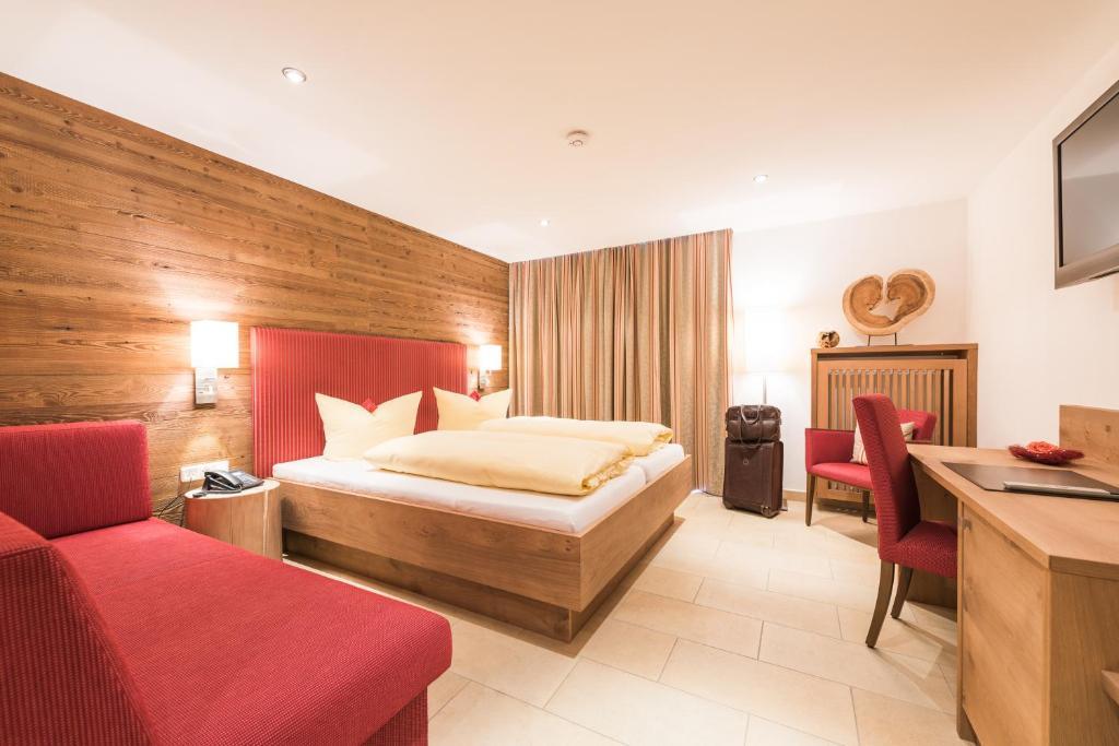 Hotel Ariadne Rosenheim Bijgewerkte Prijzen 2021