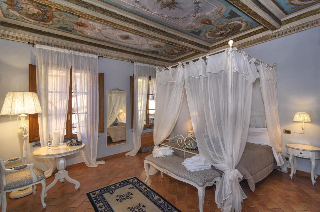 Hotels Pisa