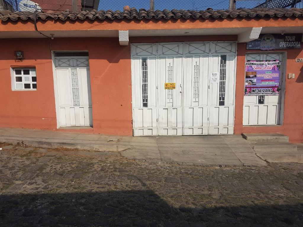 looking for am orgasm friend in quetzaltenango