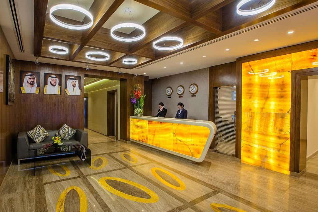 Al sarab hotel 3 дубай отзывы элитные дома в испании