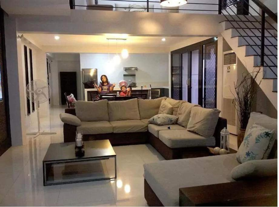 Modern Minimalist House 5min From Sm Lanang Davao City Updated 2021 Prices