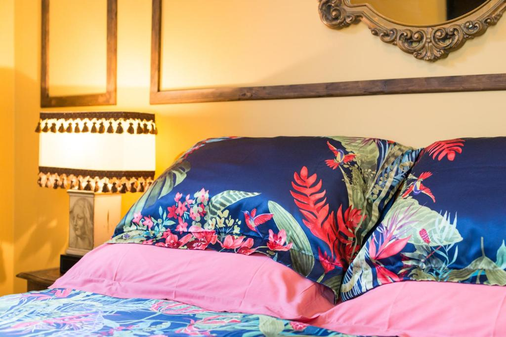 Macdonald Holyrood Hotel - Laterooms