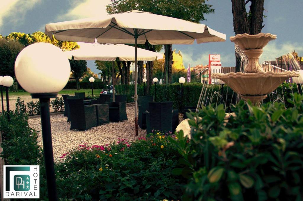 Arredo Giardino Via Nomentana Roma.Hotel Darival Nomentana Roma Prezzi Aggiornati Per Il 2020