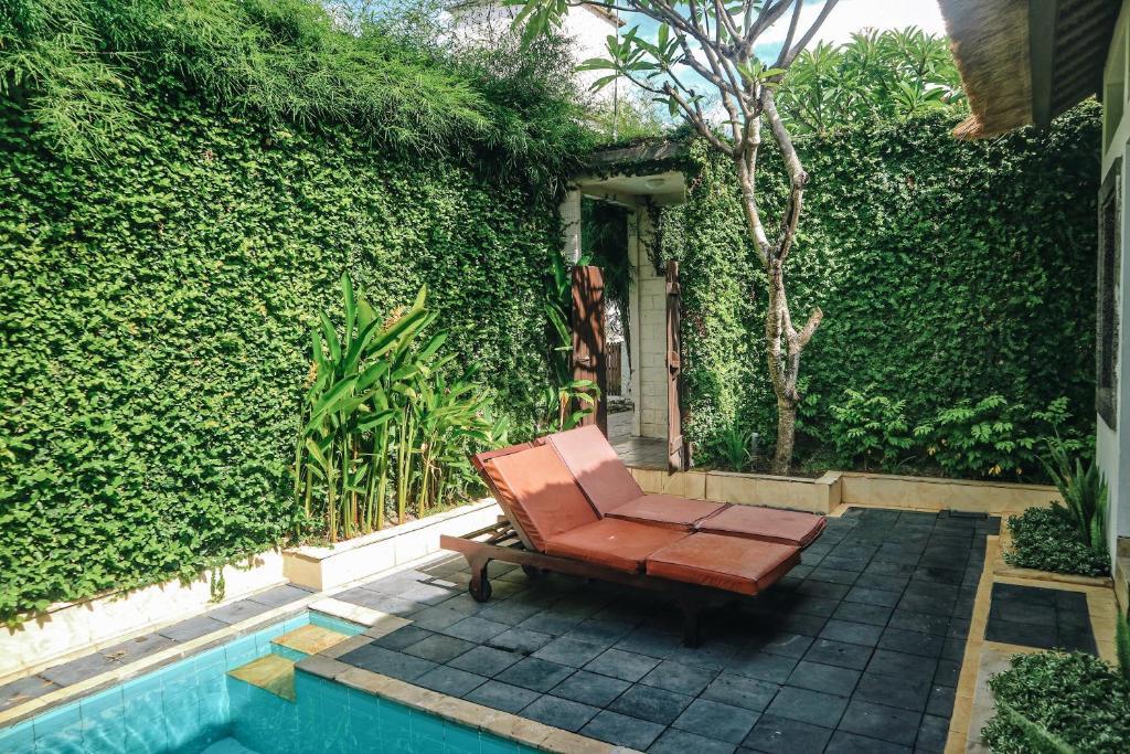 Kuta Lagoon Resort And Pool Villas Legian Updated 2021 Prices