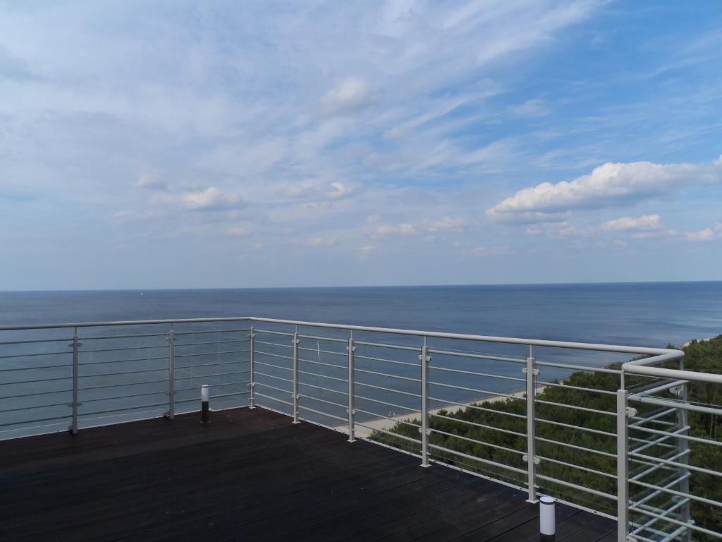 Квартиры в прибалтике у моря чиновники и депутаты недвижимость за рубежом