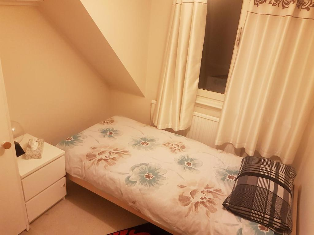 Cozy Private Room in Nice area of Cardiff