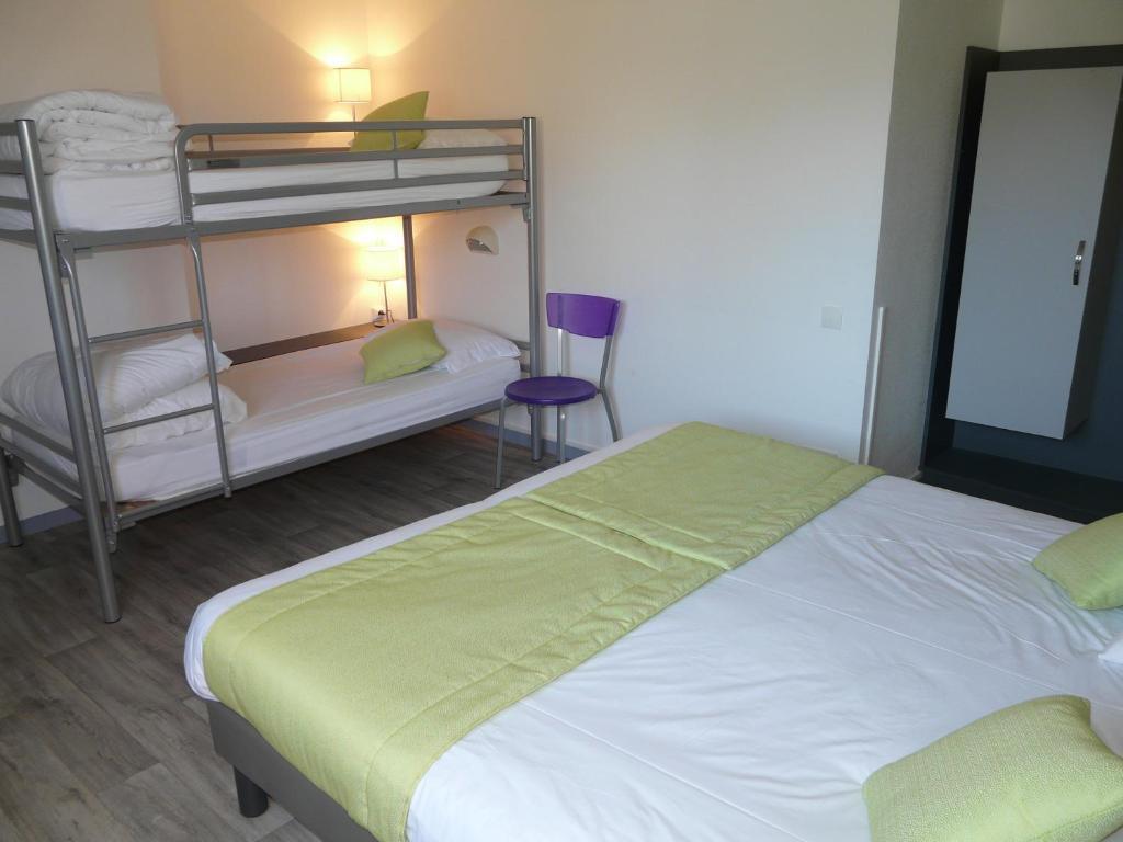 Hotel De La Baie De Paimpol Ploubazlanec Tarifs 2020