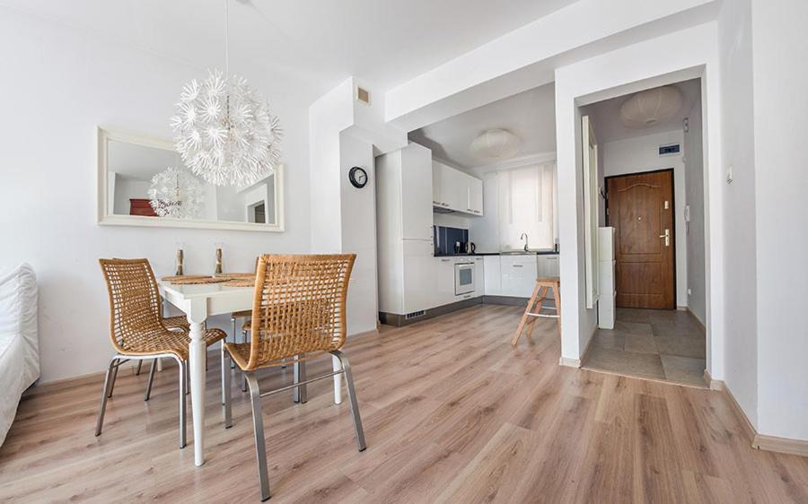 Apartamenty EverySky Jelenia Góra - Centrum