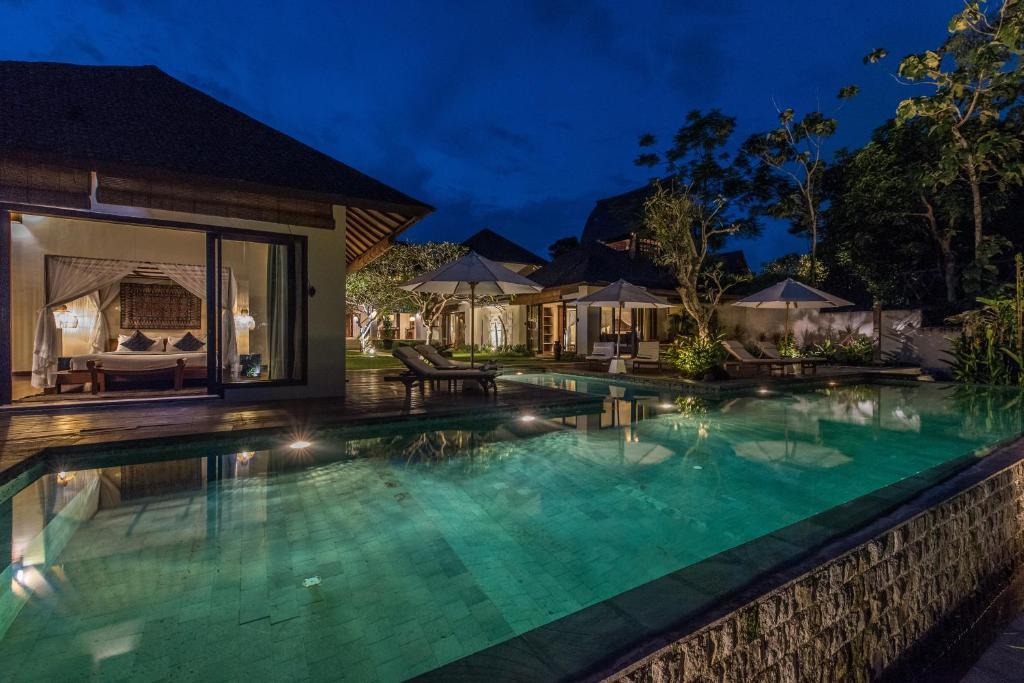 Villa Nelayan By Nakula Canggu 8 6 10 Updated 2021 Prices