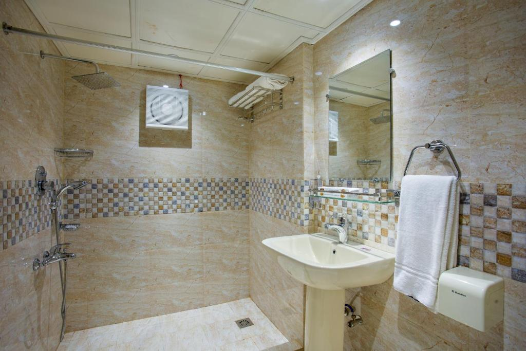 Hotel The Capital Ltd Dhaka Updated 2020 Prices