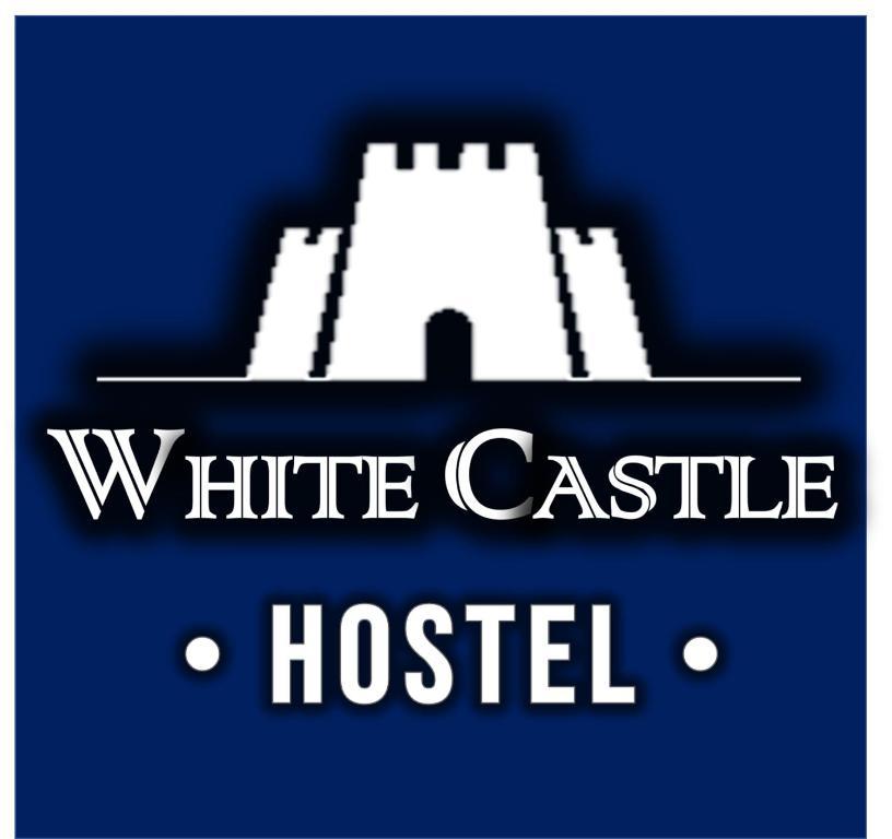 White Castle Hostel