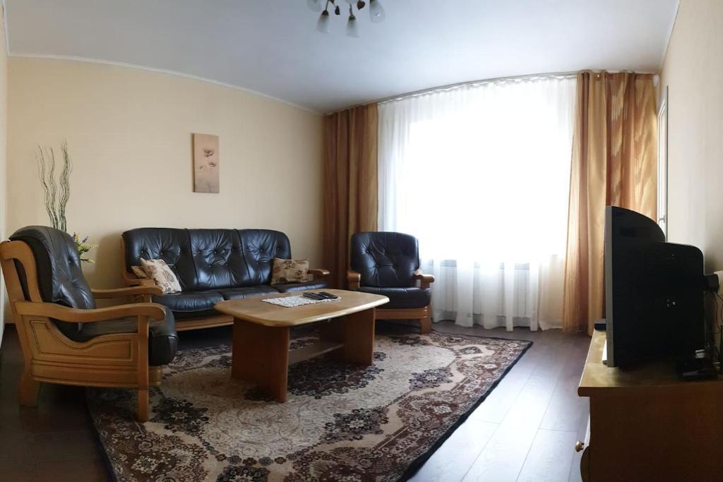 Chisinau City Gates Apartment Moldavia Chisinău Booking Com