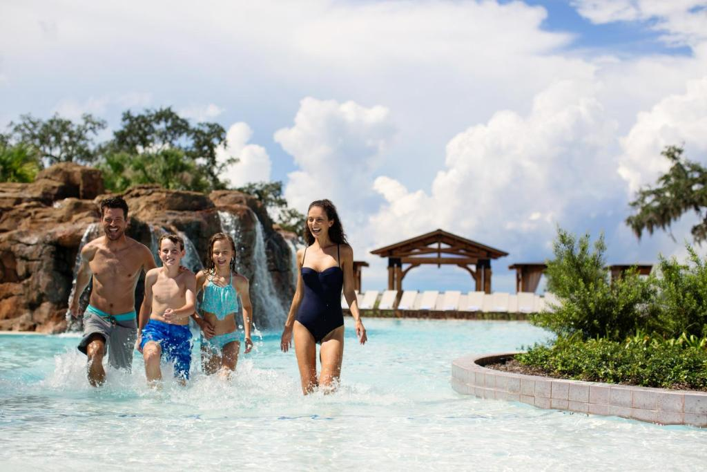 The Grand Hotel Golf Resort Spa Autograph Collection Point Clear Updated 2021 Prices