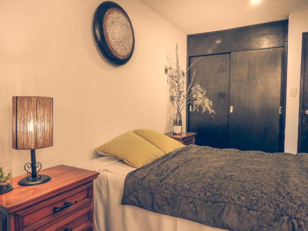 Oviedo Suites