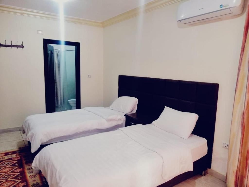 Al haramain Furnished Apartments