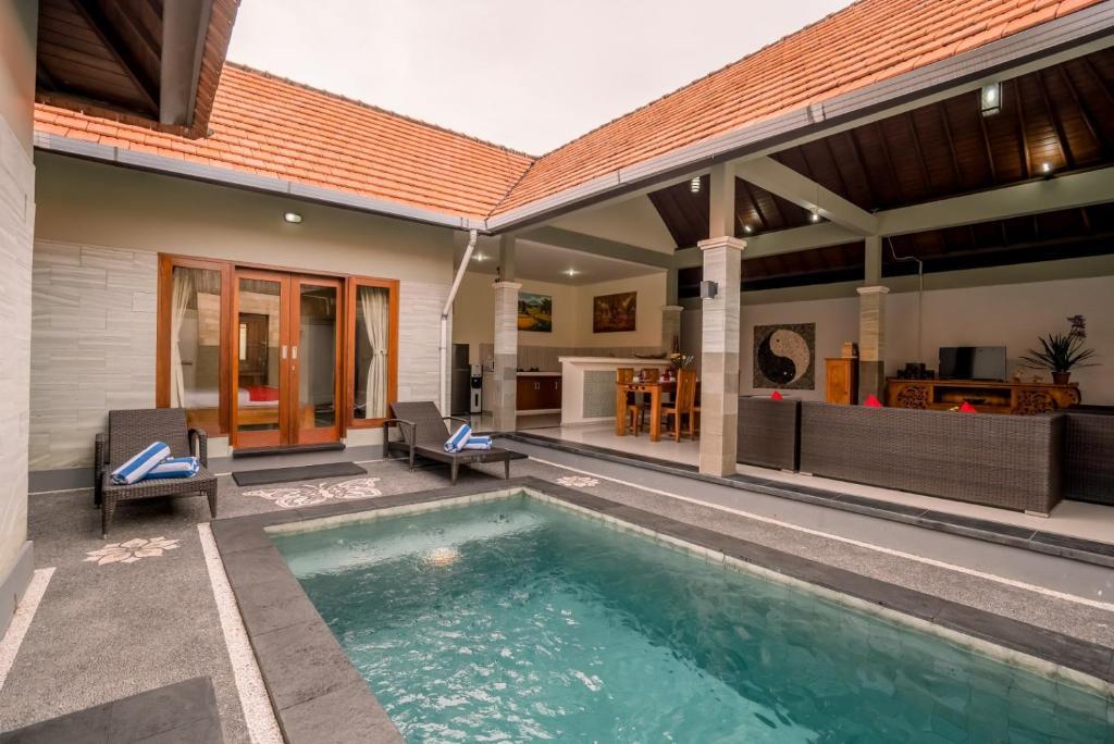 Taman Bali Villas Legian Updated 2021 Prices