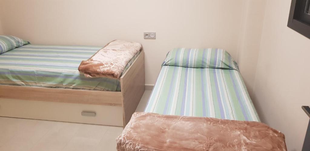 Casa Saphia de Melilla, Melilla - Precios actualizados 2021
