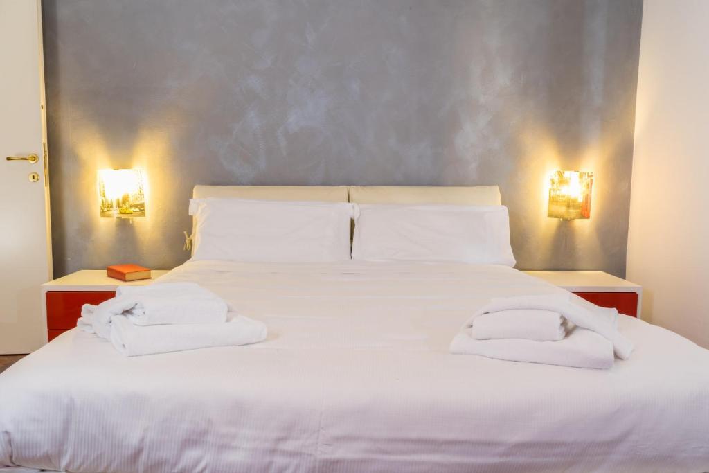 Appartamento Casa Gaia Italia Bologna Booking Com
