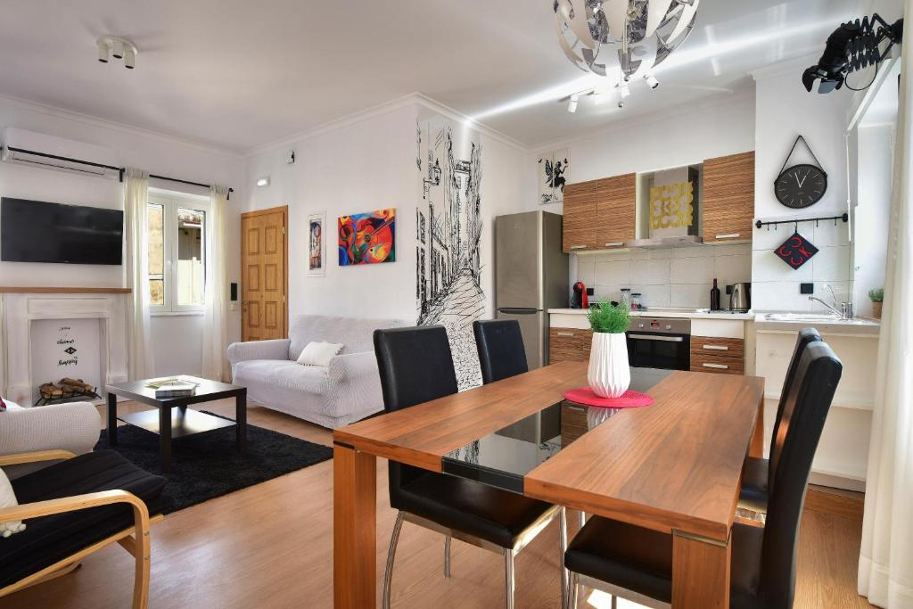 Suite Home - Laterooms