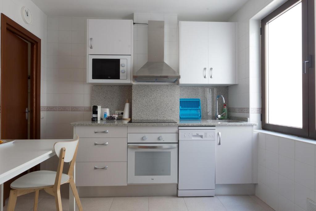 Apartamentos Oasis - Laterooms