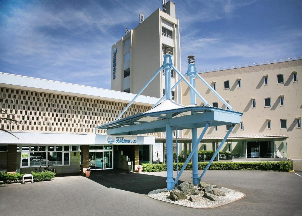 絶景の宿 犬吠埼ホテル(銚子市)– 2020年 最新料金
