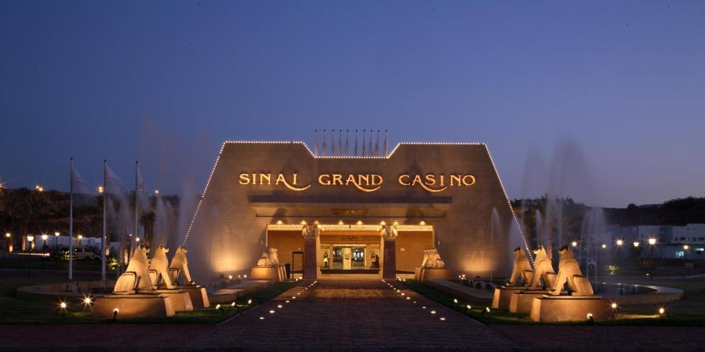 Отели в египте с казино онлайн казино рулетка с бонусами