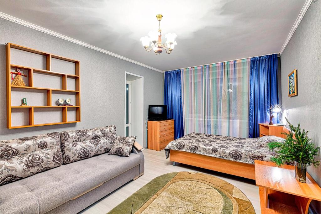 Апартаменты ярославль парус отель дубай