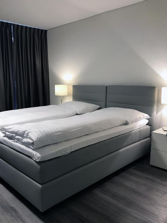 Hotel De L Ecluse Neuchatel Prezzi Aggiornati Per Il 2021
