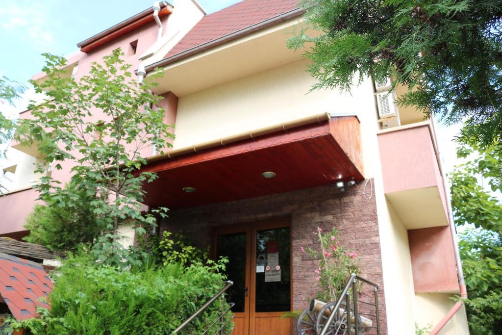 Hotel Visage Yambol Updated 2020 Prices