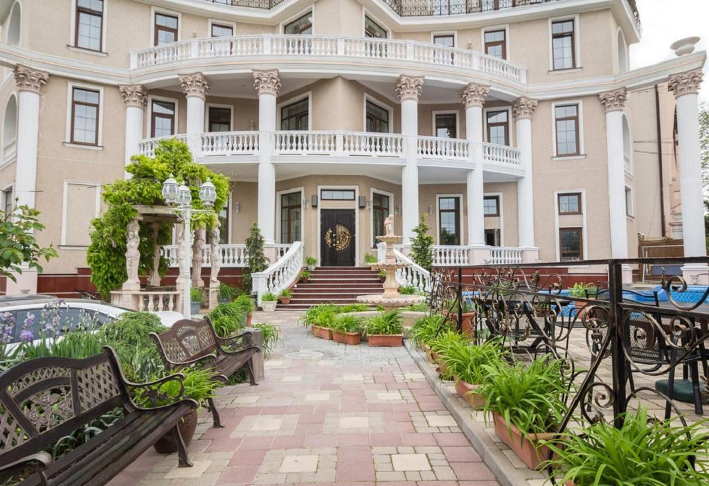 Аппартаменты виллы венеции снять квартиру в оаэ дубаи