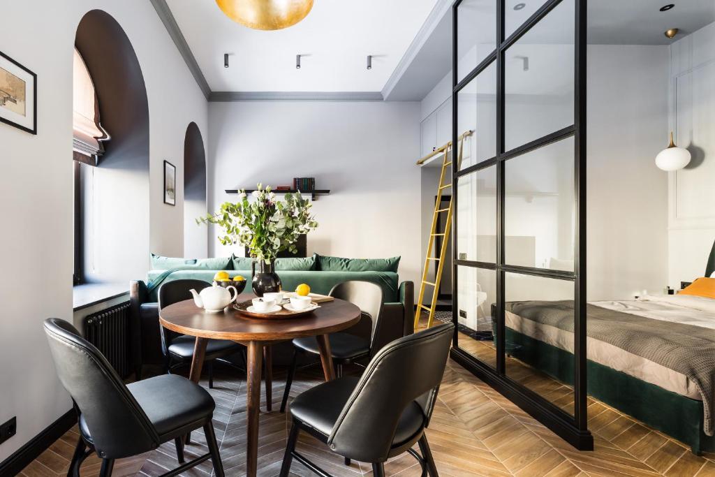 Апартаменты санкт петербург купить квартиру в оаэ россиянам