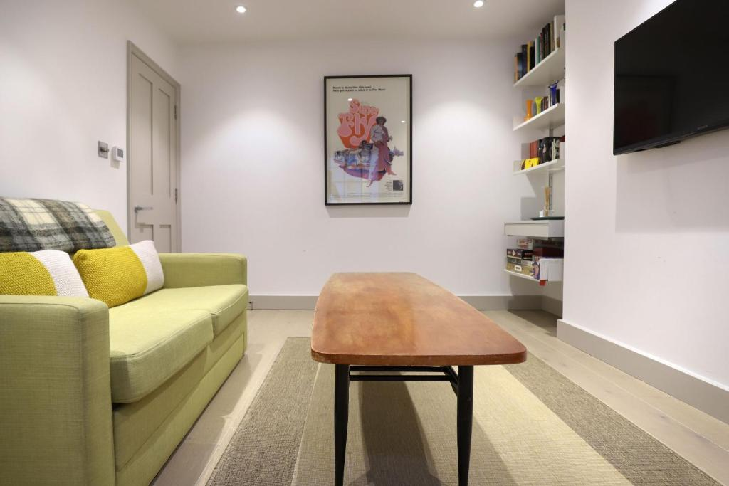 1 Bedroom Flat In Kensington London Updated 2021 Prices