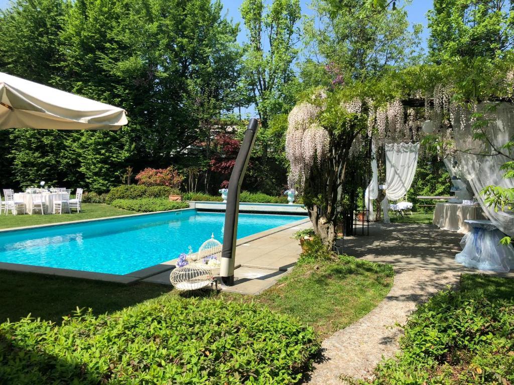 Maison Villa Grana